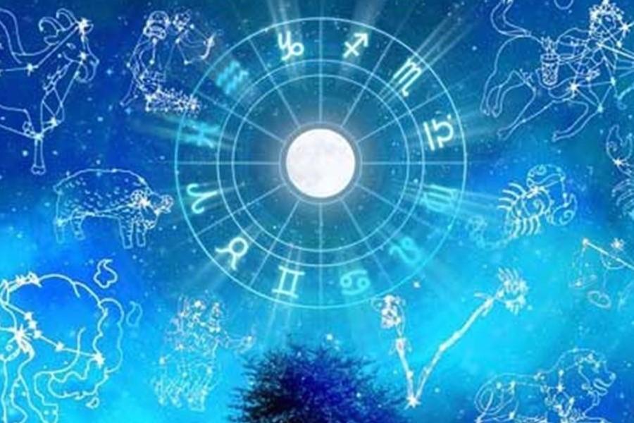 Tìm hiểu về giờ Hoàng Đạo và Hắc Đạo, khái niệm và cách tính chi tiết
