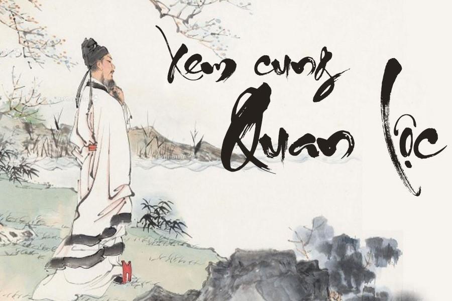 Khái quát cung Quan Lộc, luận giải ý nghĩa cung Quan Lộc trong lá số tử vi