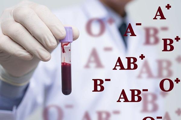 Tiết lộ những điều bất ngờ về tính cách của người thuộc nhóm máu O