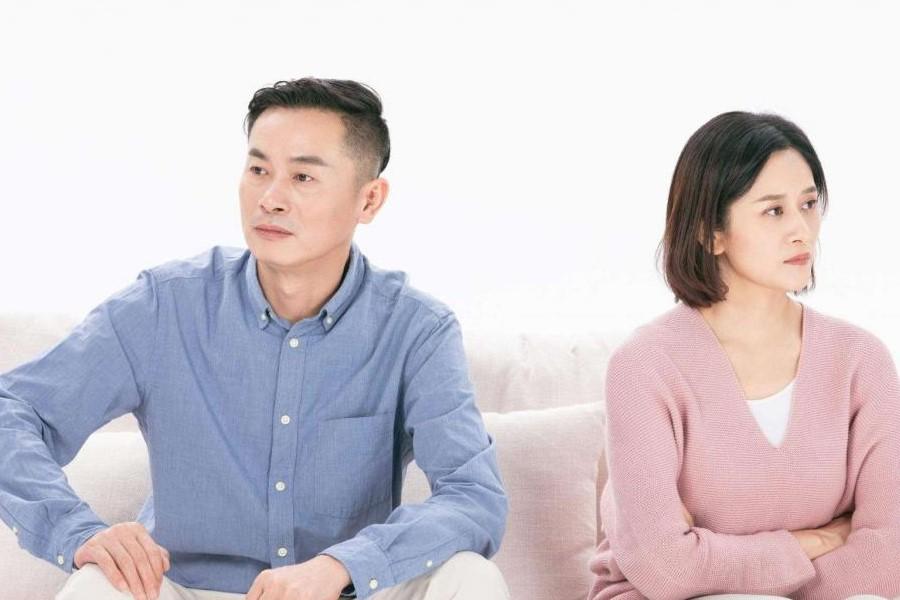 Bật mí cách hoá giải tuổi vợ chồng phạm cung Tuyệt mạng