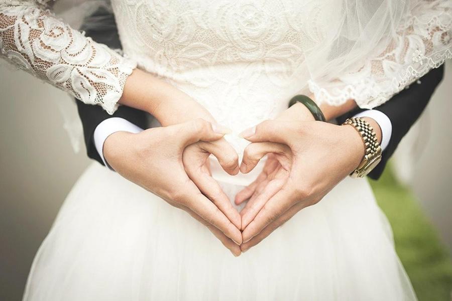 Bói tình yêu theo tên - Liệu người ấy có phải là chân ái của đời bạn?