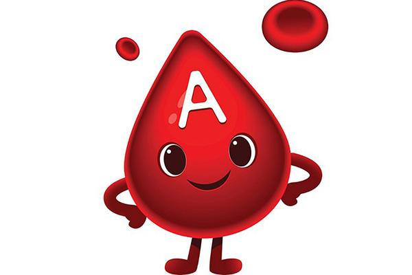 Lạnh lùng hay thân thiện, gần gũi mới là tính cách thực sự của người nhóm máu A?