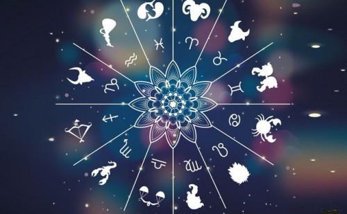 Tiết lộ bí mật đáng kinh ngạc về biểu tượng của 12 cung hoàng đạo