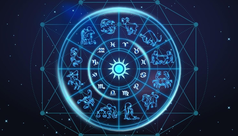 Tháng sinh của 12 cung hoàng đạo là gì? Giải đoán chính xác về số mệnh của 12 chòm sao