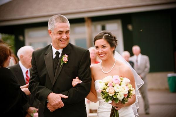 Mơ thấy lấy chồng là điềm báo gì? Những con số thú vị liên quan đến giấc mơ ấy