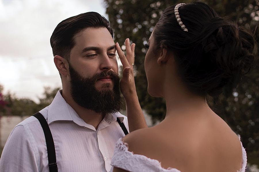 Mơ thấy lấy vợ: Báo hiệu điều gì sắp xảy ra và những con số may mắn liên quan