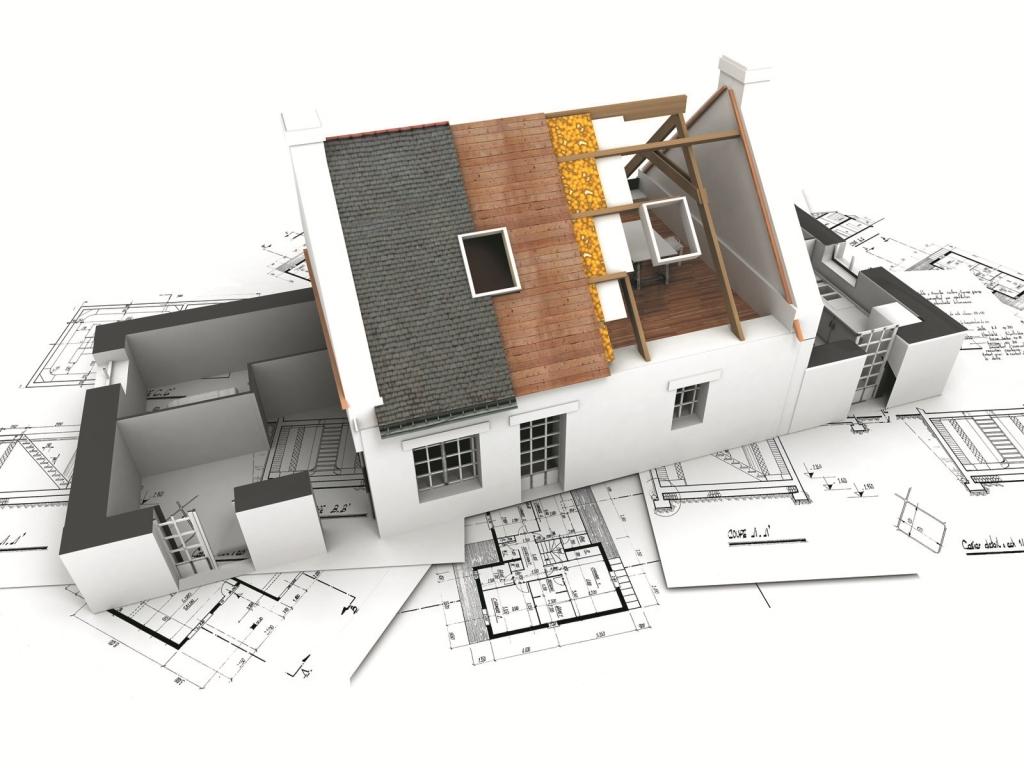 Hướng nhà tuổi Kỷ Mão 1999 và phong thủy khi xây nhà