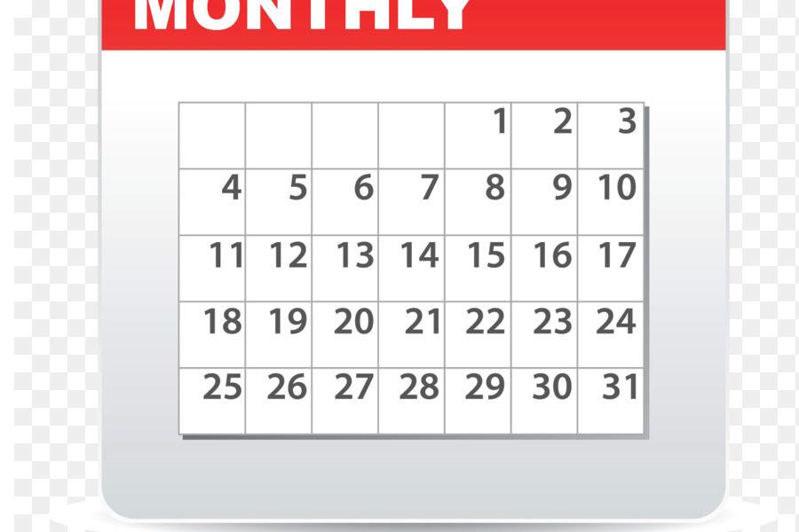 Ngày sinh âm lịch bật mí điều gì về số phận của bạn