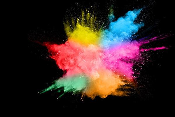 Bật mí màu sắc tạo nên may mắn của 12 cung hoàng đạo