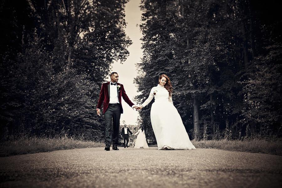 Mơ thấy đám cưới người khác: Báo hiệu với bạn điều gì? Bật mí những con số thú vị