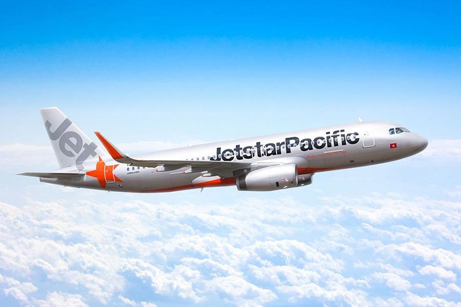 Có phải mơ thấy máy bay tài lộc sẽ dồi dào, sự nghiệp thăng tiến?