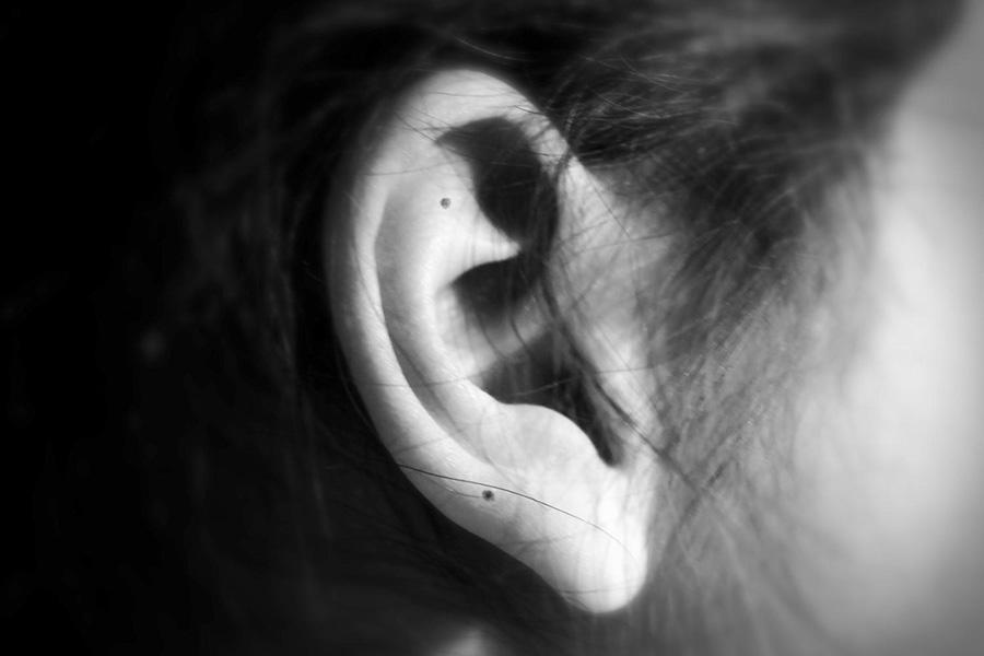 Bật mí tính cách, vận mệnh của những người sở hữu nốt ruồi ở tai