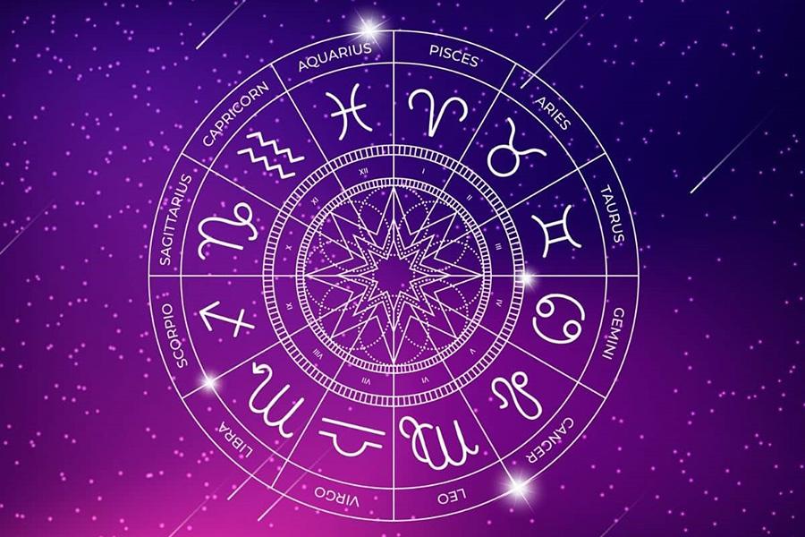 """Khám phá những ý nghĩa """"bí ẩn"""" của 12 cung hoàng đạo"""